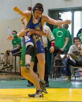 0796 Vashon Island Rock Tournament 2012 122812