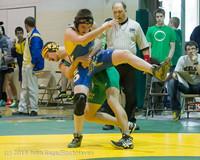 0797 Vashon Island Rock Tournament 2012 122812