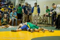 0799 Vashon Island Rock Tournament 2012 122812