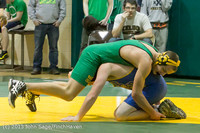 0818 Vashon Island Rock Tournament 2012 122812