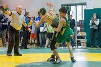0832 Vashon Island Rock Tournament 2012 122812