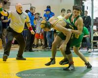 0834 Vashon Island Rock Tournament 2012 122812