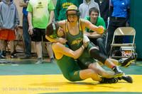 0840 Vashon Island Rock Tournament 2012 122812