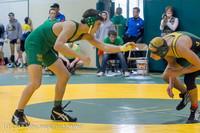 0841 Vashon Island Rock Tournament 2012 122812
