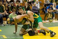 0849 Vashon Island Rock Tournament 2012 122812