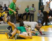 0913 Vashon Island Rock Tournament 2012 122812
