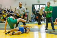 0917 Vashon Island Rock Tournament 2012 122812