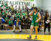 0922 Vashon Island Rock Tournament 2012 122812