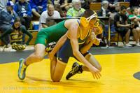 0959 Vashon Island Rock Tournament 2012 122812