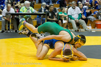 0961 Vashon Island Rock Tournament 2012 122812