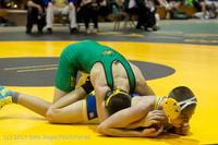 0970 Vashon Island Rock Tournament 2012 122812