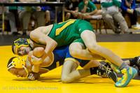 0996 Vashon Island Rock Tournament 2012 122812