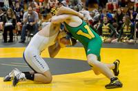 1005 Vashon Island Rock Tournament 2012 122812