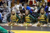 1012 Vashon Island Rock Tournament 2012 122812