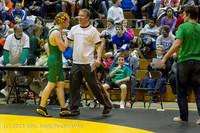 1015 Vashon Island Rock Tournament 2012 122812