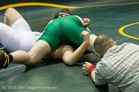 1057 Vashon Island Rock Tournament 2012 122812