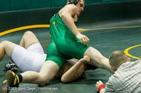 1059 Vashon Island Rock Tournament 2012 122812