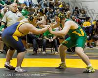 1075 Vashon Island Rock Tournament 2012 122812