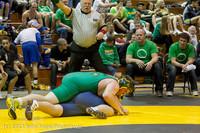 1078 Vashon Island Rock Tournament 2012 122812