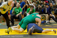 1082 Vashon Island Rock Tournament 2012 122812