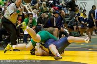 1083 Vashon Island Rock Tournament 2012 122812