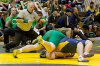 1084 Vashon Island Rock Tournament 2012 122812