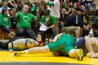 1109 Vashon Island Rock Tournament 2012 122812