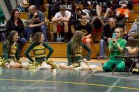 1123 Vashon Island Rock Tournament 2012 122812