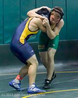 1131 Vashon Island Rock Tournament 2012 122812
