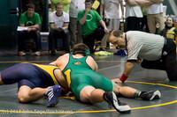 1149 Vashon Island Rock Tournament 2012 122812
