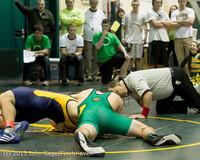 1152 Vashon Island Rock Tournament 2012 122812