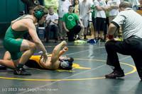 1173 Vashon Island Rock Tournament 2012 122812