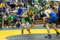 1218 Vashon Island Rock Tournament 2012 122812