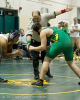 1223 Vashon Island Rock Tournament 2012 122812