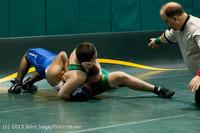 1226 Vashon Island Rock Tournament 2012 122812