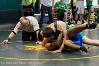 1279 Vashon Island Rock Tournament 2012 122812