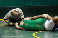 1296 Vashon Island Rock Tournament 2012 122812