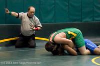 1305 Vashon Island Rock Tournament 2012 122812