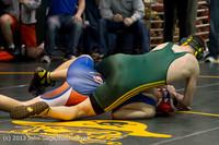 1346 Vashon Island Rock Tournament 2012 122812