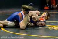 1369 Vashon Island Rock Tournament 2012 122812