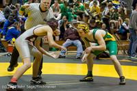 1384 Vashon Island Rock Tournament 2012 122812