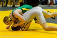 1406 Vashon Island Rock Tournament 2012 122812