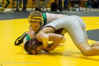 1408 Vashon Island Rock Tournament 2012 122812