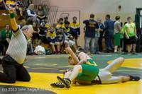 1431 Vashon Island Rock Tournament 2012 122812