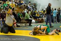 1450 Vashon Island Rock Tournament 2012 122812