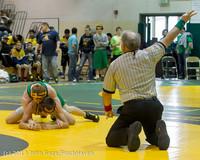 1467 Vashon Island Rock Tournament 2012 122812