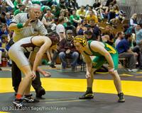 1471 Vashon Island Rock Tournament 2012 122812