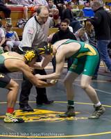 1510 Vashon Island Rock Tournament 2012 122812