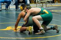 1520 Vashon Island Rock Tournament 2012 122812