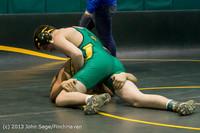 1527 Vashon Island Rock Tournament 2012 122812
